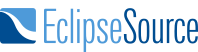 EclipseSource Services GesmbH